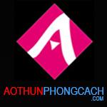 aothunphongcach