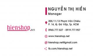 hienshop.net