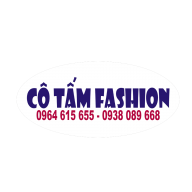 cotamfashion