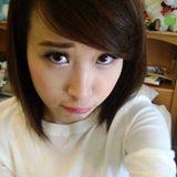 hungthinh456