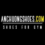Anchuongshoes