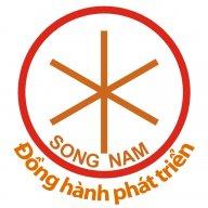 www.songnam.net